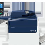 Xerox® Versant® 80